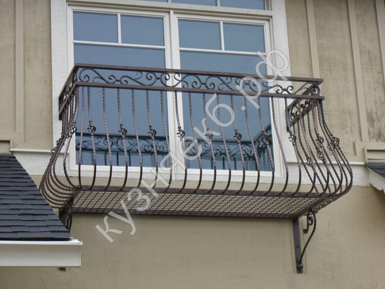 рассказал, что кованые дутые балконы картинки складу служби доставки
